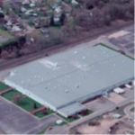 Sulco Warehouse Location One Map